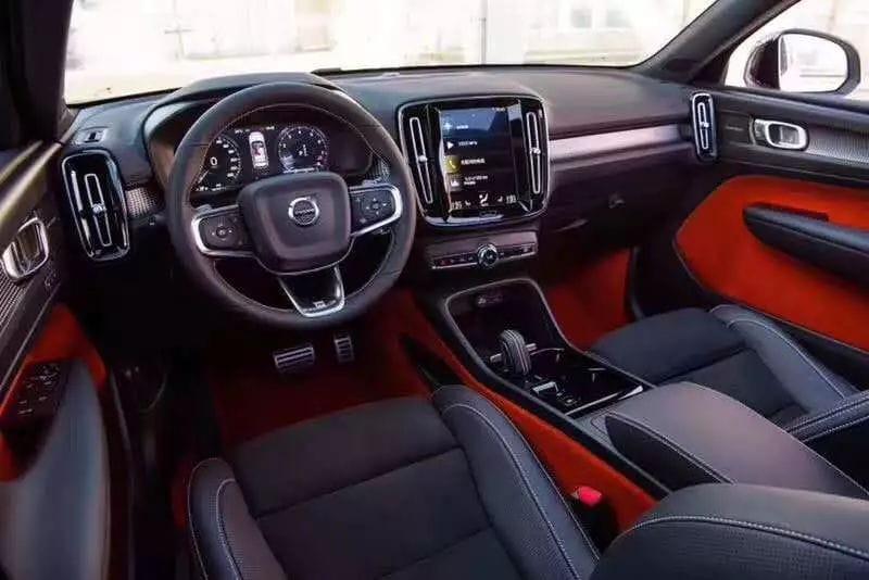 新车,5月上市新车,吉利星越上市时间,新款思域上市时间