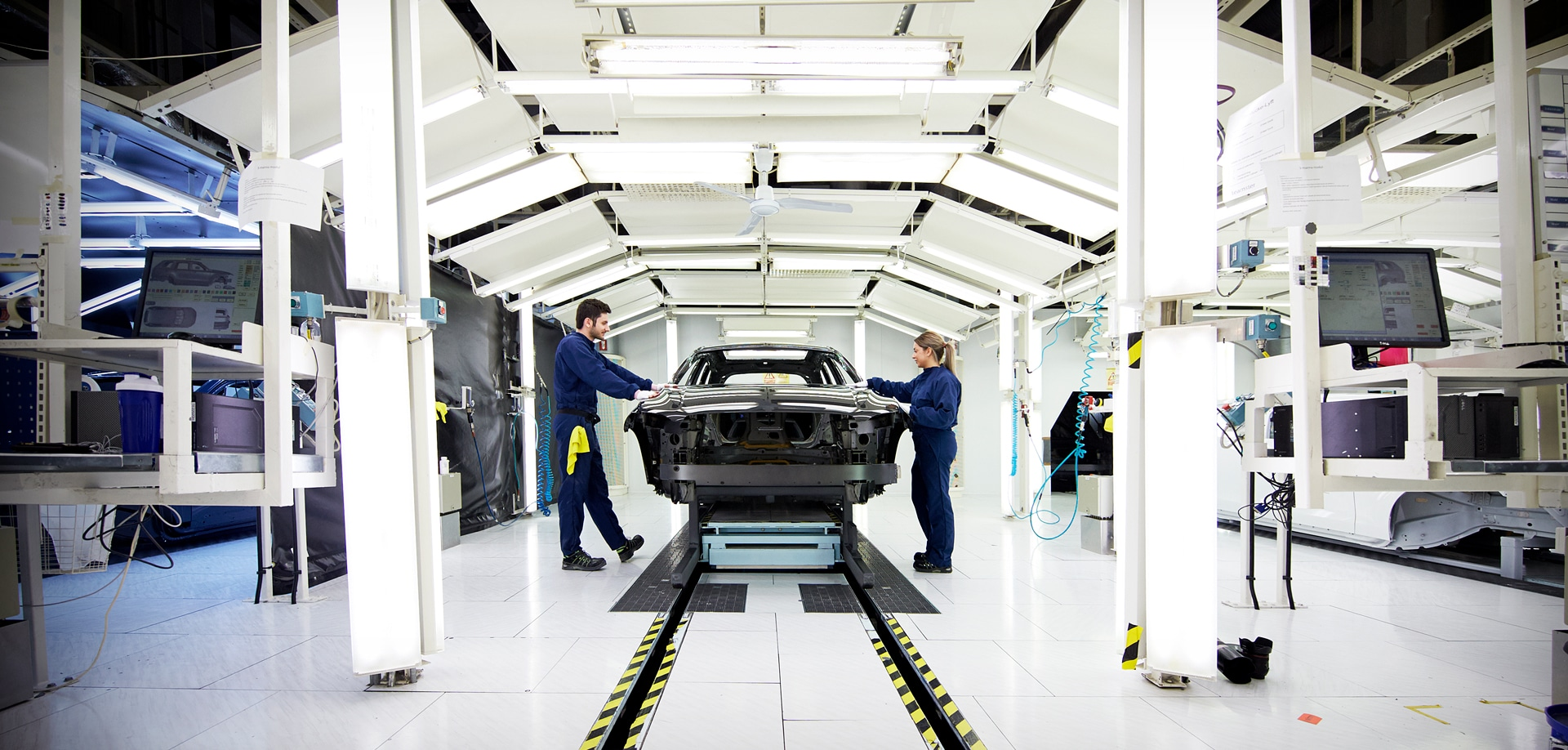 Browse our jobs | Volvo Car Group